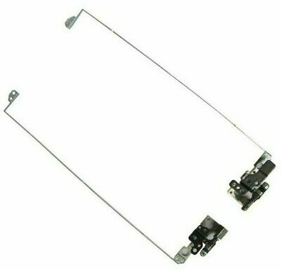 HP Pavilion 14-CE Left And Right Lcd Hinge Bracket Pair L26376-001 767791-001 • 29.99£