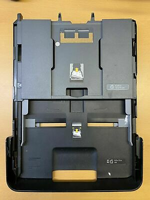 HP Replacement OfficeJet 5740 / 5742 Paper Cassette Tray - Refurbished  • 20£