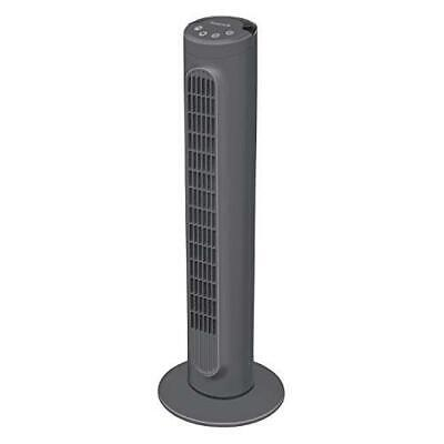 Honeywell HYF1101E1 3 Speed, Comfort Control Cooling Tower Fan For Home Use, Pla • 67.70£
