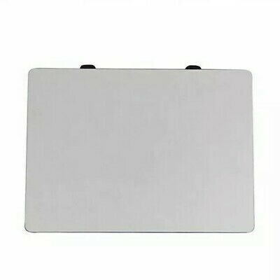 """Apple MacBook Pro A1278 A1286 13"""" 15"""" 2009 2010 2011 2012 Trackpad Touchpad • 16.99£"""