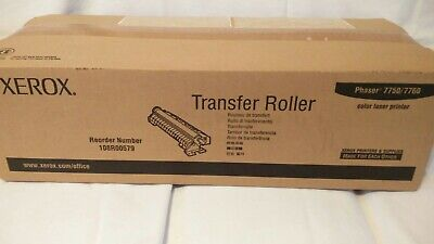 108R00579 Xerox - Printer Transfer Roller - 100000 Pages - 108R00579   • 65£