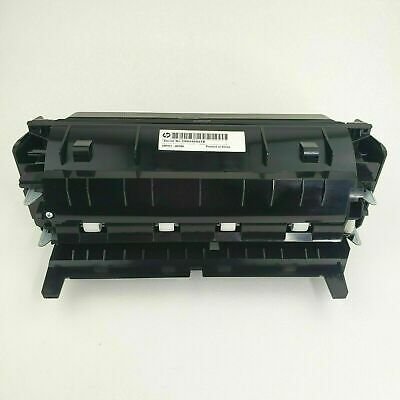 HP CM751-60180 Duplexer For OfficeJet Pro 8600 Replacement Part • 18£