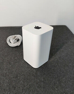 Apple Airport Extreme 6th Generation A1521 • 57£