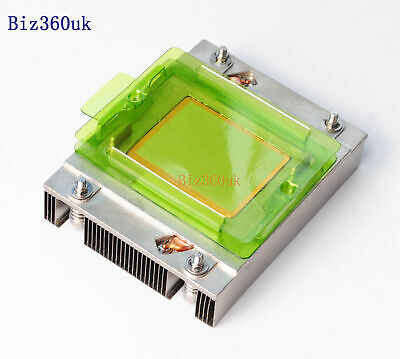 For Dell 2FKY9 02FKY9 R430 Heatsink For DELL POWEREDGE Processor R430 UK SHIP   • 24.99£