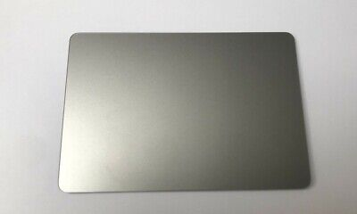 """Apple MacBook Air 13"""" 2020 A2179 Trackpad Space Grey/Rose Gold/Silver • 99.95£"""