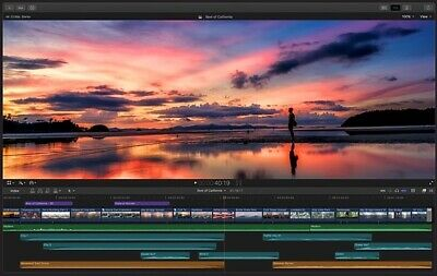 BEST BUY! Final Cut Pro X YouTube Titles - Extensive Collection • 4.50£