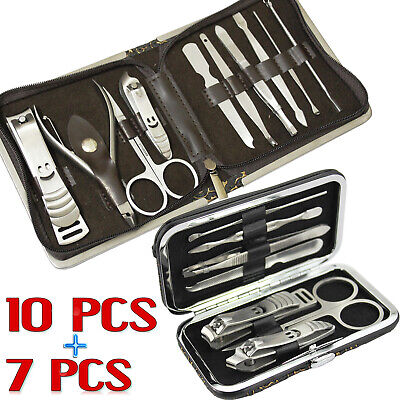 External USB Sound Card 2.1 CH 3D 3.5mm Analog Audio Adapter For PC Laptop Mic • 6.95£