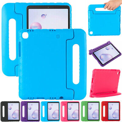For Samsung Galaxy Tab A7 10.4  2020 T500 T505 Tablet Shockproof Kids Case Cover • 12.19£