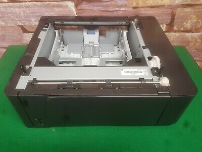 HP CF406A FEEDER TRAY 500 SHEETS For M425 DN And M425 DW PRINTERS • 39.99£