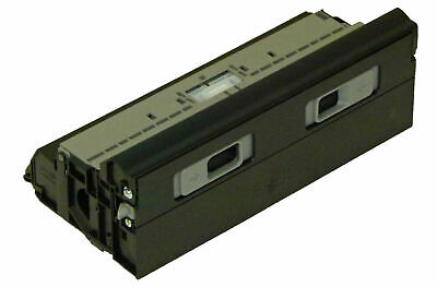 Epson Duplex / Duplexer Assembly ( Refurbished ) For: XP-510, XP-520, XP-530 • 20£