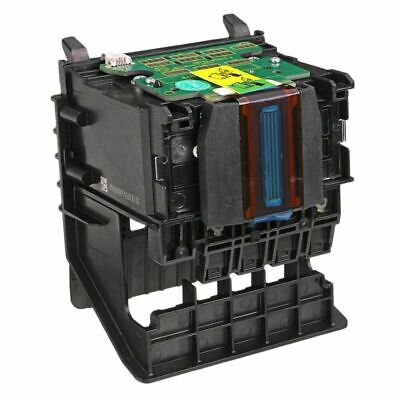 Printing Printhead For HP-Officejet Pro 8100 8600 8610 8620 8650 950 Print Heads • 67.99£