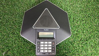 YEALINK CP860 HD IP Conference Phone • 15£