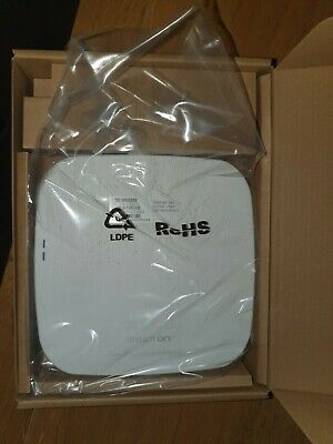 Aruba Instant On AP12 802.11ac Wave2 Indoor Access Point • 75£