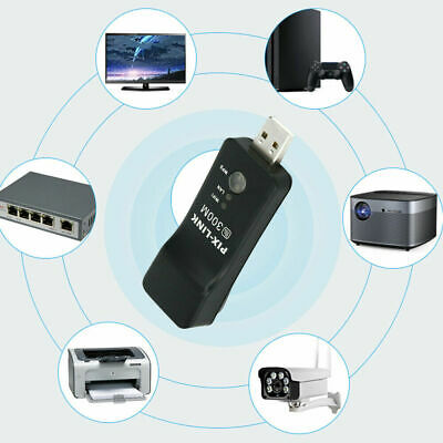 *For Samsung Smart TV 3Q Wireless LAN Adapter WiFi Dongle RJ-45 Ethernet Cable* • 9.66£