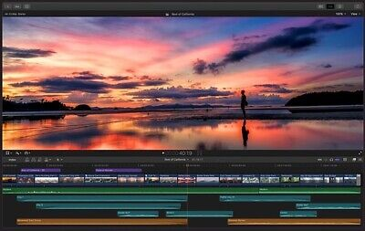 BEST BUY! Final Cut Pro X YouTube Titles - Extensive Collection  • 3.99£