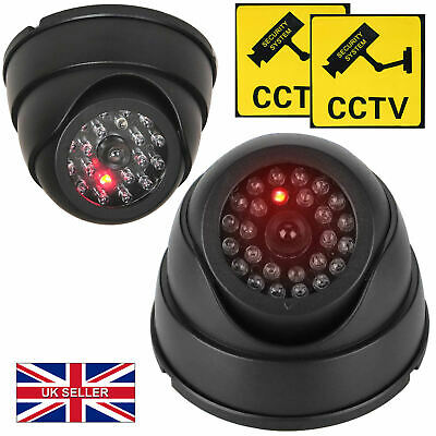 1080P Full HD Webcam USB Auto Web Camera With Microphone For PC Desktop Laptop • 16.95£