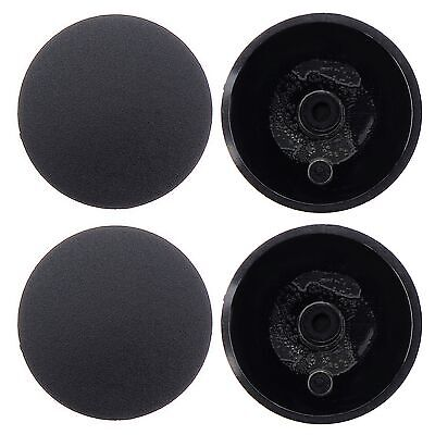 Bottom Base Rubber Feet Foot Pad For Apple Macbook Pro Retina A1398 A1425 A1502 • 1.99£