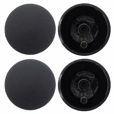 Bottom Base Rubber Feet Foot Pad For Apple Macbook Pro Retina A1398 A1425 A1502 • 2.29£