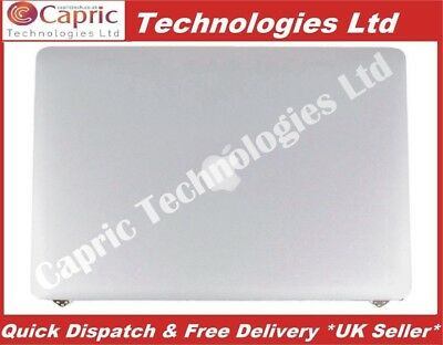 New Apple MacBook Air A1465 2013 2014 2015 11  LCD Screen Top Assembly Display • 177.79£