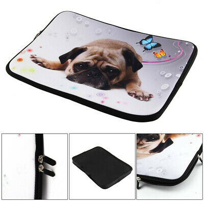 15.6 Inch Laptop Sleeve Case Bag For TOSHIBA Sony HP Asus Lenovo Acer MSI Carry • 7.69£