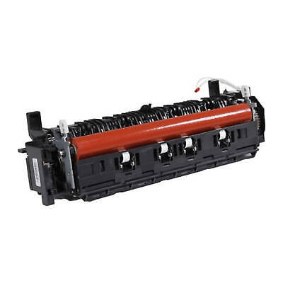 Original Ly6754001 Maintenance  For Brother Printers • 145.97£