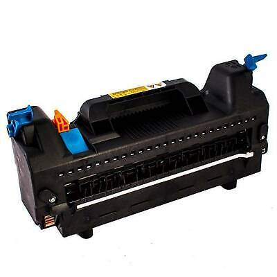 Original 45531113 Maintenance  For Oki Printers • 214.07£
