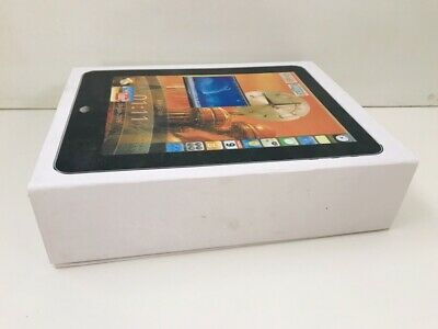 Android Tablet UNBRANDED • 30£