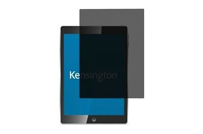 Kensington Privacy Filter 2 Way Removable For IPad Pro 10.5  2017 • 47.06£