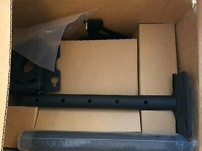 Genuine Dell Chief C3504 Universal Projector Ceiling Mount Kit  • 25£