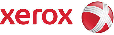 Xerox 2Yr Extended OnSite Service • 812.49£