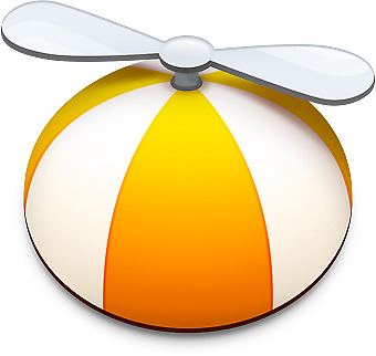 Little Snitch 4 For Mac • 29.95£