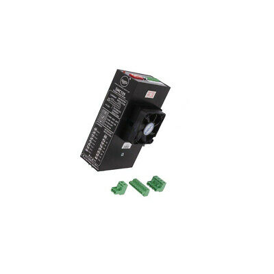 SMC139-WP Stepper Motor Controler 24÷75VDC 0÷50°C Mounting DIN 8.2A  • 186.29£