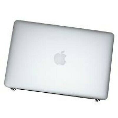 For MacBook Pro A1502 2013 2014 Retina Screen Genuine LCD Display Assembly New • 379.99£