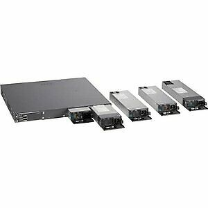 NEW! Cisco Proprietary Power Supply • 1,346.26£