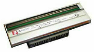 NEW! Zebra P1046838-001 Kit. Printhead TTP7030 • 275.47£