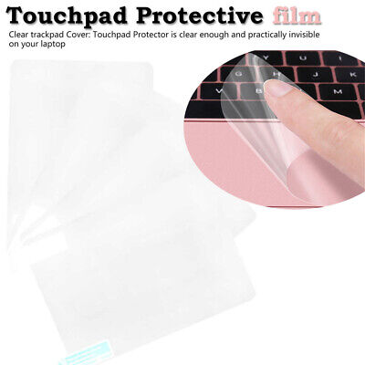 HighClear Protective FilmSticker Protector For Laptop Air 13Pro 13.3 15 Retina12 • 3.10£