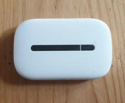 Vodafone Mobile WiFi R207 Broadband Dongle MiFi Hotspot  • 5£