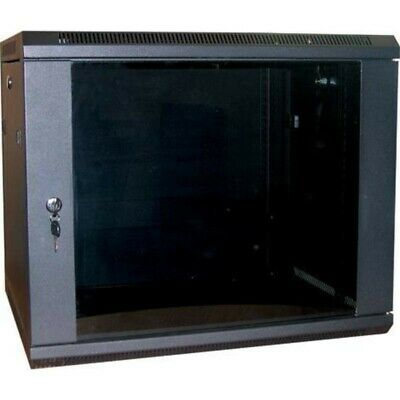 Excel Comms Cab Cabinet • 59£