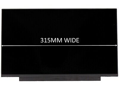 For 14.0  Nt140fhm N43 V8.0 Replacement Led Fhd Ips 315mm Display Laptop Screen • 34.79£