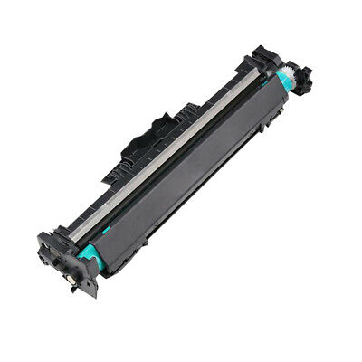 Drum Unit For HP M102 M102a M102w M130 M130a M130fn M130fnwp M130fw CF219A 19A • 14.99£