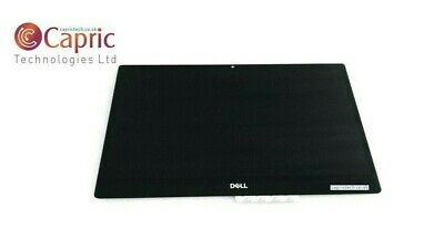 Dell Inspiron 14 5482 P93G 14  FHD LCD Touch Screen 1920 X 1080 Assembly • 189.99£