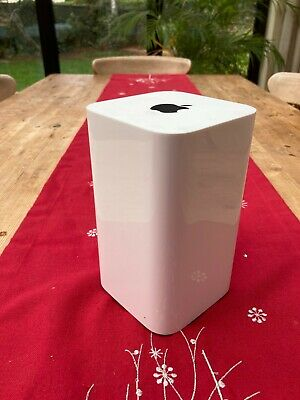 Apple Airport Time Capsule 2Tb A1470 • 49.99£