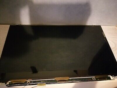 Laptop Replacement Screen 5FEHLQ410R - JH13AFD4265  • 19.99£