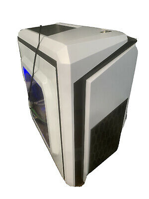 I7 Gaming Pc Used • 182£