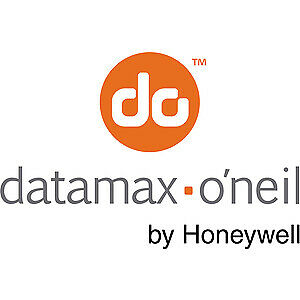 NEW! Datamax-O'Neil PHD20-2263-01 Printhead Direct Thermal Thermal Transfer • 466.25£