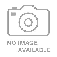 NEW! HP L23879-001 LCD Back Cover MNS • 85.15£