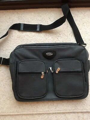 Spring Laptop Bag BRAND NEW  • 16.60£