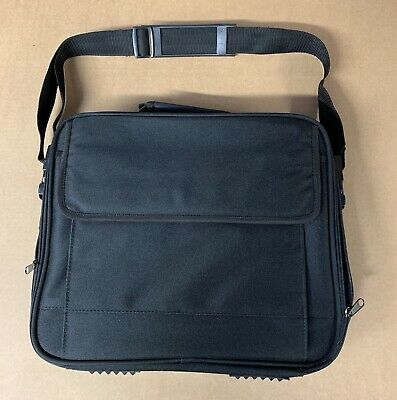 Lightweight Laptop Bag  • 5.50£