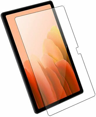 For Samsung Galaxy Tab A7 10.4 (2020) Tempered Glass Screen Protector T500/T505 • 4.94£