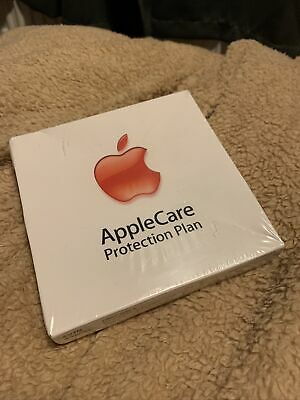 Apple Care Protection Plan , Brand New Sealed, Never Used. • 18£